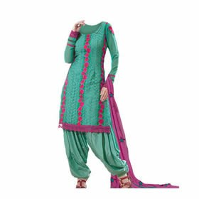 Salwar Kameez ForLadies, Salwar Kameez Online,Shopping,salwar kameez wholesale, salwar kameez suppliers wholesale