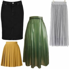 Ladies skirt long, skirts for ladies, skirts for girls,skirts for women, cotton skirts, jeans skirts, short skirts,denim skirts,lacrosse skirts,skirts wholesale india,Cotton skirts online shopping,Long skirts online at low price