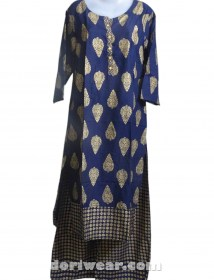 Jaipuri Kurta Online, Jaipuri Kurtis Palazzo set, Jaipuri Kurti wholesale suppliers In India, Jaipuri Kurti Manufacturers, Jaipuri Kurta suppliers In India, Branded Jaipuri Kurtis