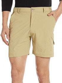 Wildcraft men shorts, men shorts online, Bermuda men shorts