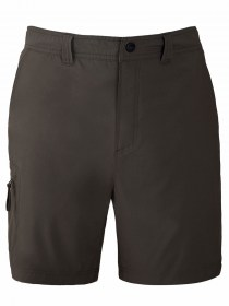 Wildcraft Hiking Shorts, Hiking shorts for Men, men bermuda shorts